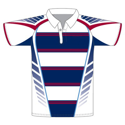 USA Rugby Jersey Wholesaler